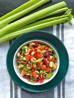 Salsa, Cooking, Ethnic Recipes, Food, Kitchen, Essen, Salsa Music, Meals, Yemek