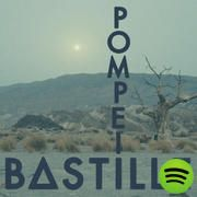 Pompeii (Audien Remix), an album by Bastille on Spotify GO LISTEN TO IT IT'S AMAZING!!!!!!