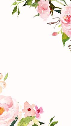 backgrounds ckgrounds pink desktop backgrounds free