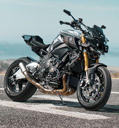 Mt10 Yamaha, Yamaha Motor, Scrambler Motorcycle, Motorcycle Style, Diavel Ducati, Mv Agusta Dragster, Kawasaki Bikes, Kawasaki Ninja, Chopper