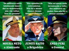 Venezuela Comete Ato de Guerra Contra o Brasil - Alto Comando Militar Br...