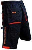 Amazon.com: Astek Men's Orange Black MTB BMX Baggy Padded Mountain Bike Shorts (Medium): Sports & Outdoors Shorts With Pockets, Bmx, Mountain Biking, Parachute Pants, Outdoors, Orange, Amazon, Medium, Outdoor