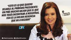 #Gobierno  #CFK #Cristina #LAPresidenta #LaJefa #Militancia #Argentina #PatriaGrande #Latinoamérica #AméricaLatina #AméricaLatinayelCaribe #Iberoamérica #Sudamerica #LaPatriaEsElOtro #UnidosyOrganizados #MovimientoNacionalyPopular