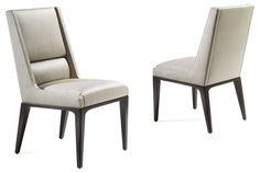 Radia Dining Chair