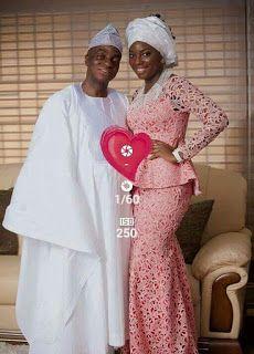 Joys Oyedepo celebrates her father Bishop David Oyedepo