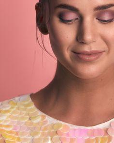 Actress Johanna Puhakka shot by Juho Lehtonen / Studio / Editorial Hair, Beauty Editorial, Beauty Makeup, Hair Beauty, Beauty Shoot, Beauty Portrait, Organic Beauty, Beauty Photography, Insta Makeup