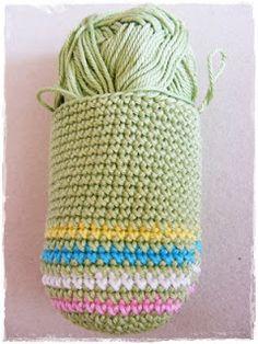 Fizule71: Háčkovaná sovička Knitted Hats, Crochet Patterns, Knitting, Accessories, Tatoo, Tricot, Crochet Pattern, Breien, Stricken