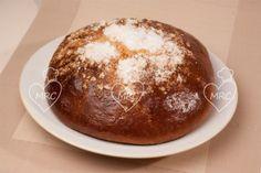 Panquemado o Panquemao | Recetas Thermomix. Cocinar con robot Thermomix TM31 TM5, recetas fáciles, menús completos, tradicionales.