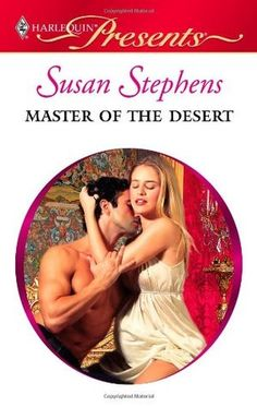 """Read """"Master of the Desert"""" by Susan Stephens available from Rakuten Kobo. Sheikh Ra'id Al Maktabi has mastered the wild, inhospitable desert out of necessity. But the sexy stowaway who has clamb. Harlequin Romance Novels, Free Romance Novels, Novels To Read, Books To Read, Book Cover Art, Book Covers, My Books, Story Books, Free Books"""