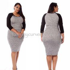 Dress Worn twice 2x fits 16/18 Dresses