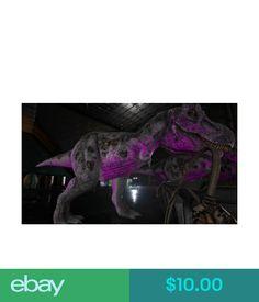 video games servers ark survival evolved ps4 pvp 14k 484 rex eggs ebay