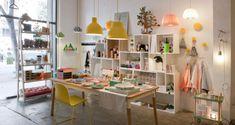 Nordicthink - shop online the best of Scandinavian design