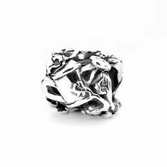 Green Thumb Charm Bead in Sterling Silver - Made in the USA By Novobeads - Fits Pandora, Biagi and Other European Bead Bracelets Novobeads, http://www.amazon.com/dp/B009NWVF46/ref=cm_sw_r_pi_dp_apqptb0MHVZ7EGAE