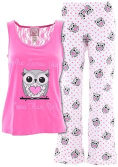 3c034b156194 110 Best Pajamas and Sleepwear for the Family images