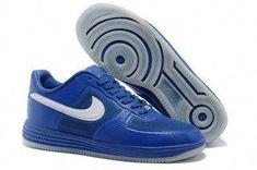 buy popular 6ebc2 20a1e  UsSize8WomensShoesConversion Cheap Nike Running Shoes, Nike Shoes For  Sale, Buy Nike Shoes,