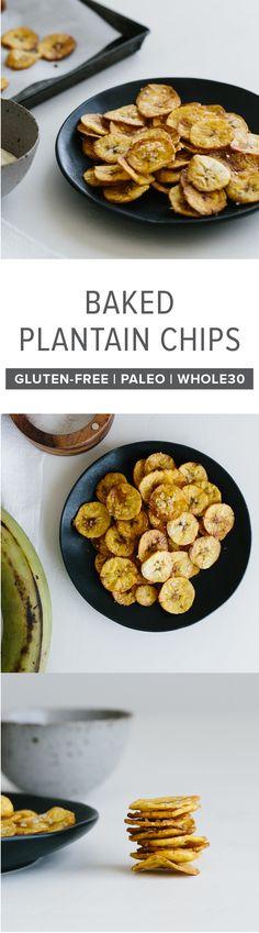(gluten-free, paleo,