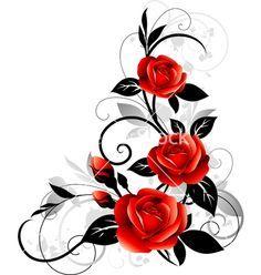 Henna Patterns, Applique Patterns, Quilling Patterns, Vine Tattoos, Flower Tattoos, Body Art Tattoos, Gem Tattoo, Hand Painted Fabric, Diamond Tattoos