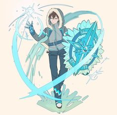 Galaxy Movie, Anime Galaxy, Boboiboy Galaxy, Fantasy Characters, Anime Characters, Boboiboy Anime, Minecraft Characters, Cool Anime Guys, Anime Boys