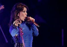 Alejandra Guzmán obtiene Disco de Platino - Tu Musica Latina