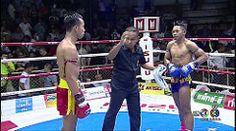 http://ift.tt/2t5vDyK l ศกจาวมวยไทยชอง3ลาสด 4/5 24 มถนายน 2560 มวยไทยยอนหลง Muaythai HD ? : Liked on YouTube [Flickr]