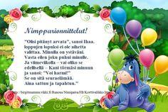 Onnittelukortti   Facebook- kortti
