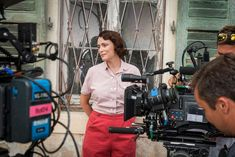 Fabulous photography from British TV's popular prime time series The Durrells The Durrells In Corfu, Gerald Durrell, Big Drama, Time Series, New Shows, Dressmaking, Movie Tv, Popular, Photography