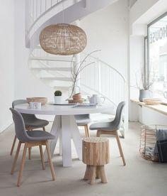 Vandaag 2de paasdag van 12.00-17.00 uur geopend in Heerhugowaard! www.houseofmayflower.nl
