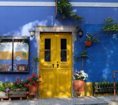 #Portugal 7 day journal. #plog #travel