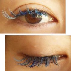 entrepot_m* #color#eyelashes#eyelashextensions#fashion#haircolor#nail#art#カラーアイラッシュ#カラーエクステ#カラーマツエク#アイラッシュ#マツエク#まつエク#ファッション#ネイル#ヘアカラー#土岐市#土岐#多治見#アントルポエム