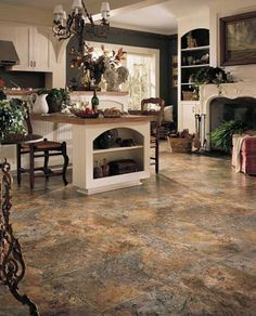 Pictures Of Family Rom Tiles And Den Flooring Ideas Room Design