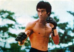 Enter The Dragon, Bruce Lee, My Friend, Behind The Scenes, Water, Gripe Water