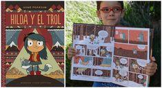 TOP 10 cuentos para niños de 5 a 8 años