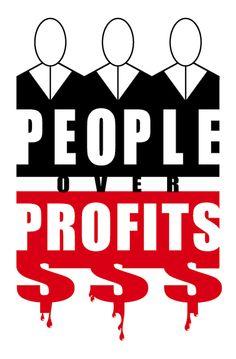 #occupy coisas