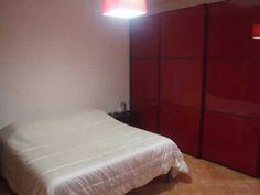 A Marsala, appartamento in vendita in Via Mazara.