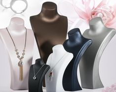 Winnerpak is the jewelry packaging manufacturer since Mom Jewelry, Jewelry Stand, Wood Display, Display Case, Jewelry Displays, Jewelry Showcases, Window Displays, Cafe Design, Jewelry Packaging