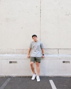 #BenedictCua Happy Pills, Babe, 21st, Artists, Youtube, Style, Swag, Youtubers, Outfits