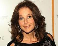 Debra Winger - 58 years old