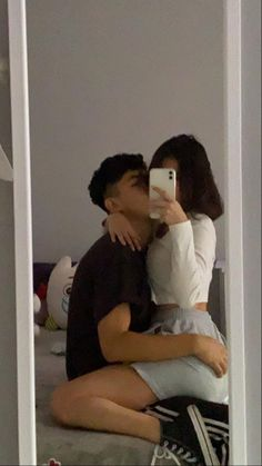 Cute Couples Photos, Teen Couples, Cute Couple Pictures, Cute Couples Goals, Romantic Couples, Cute Couple Selfies, Girlfriend And Boyfriend Goals, Future Boyfriend, Couple Goals Relationships