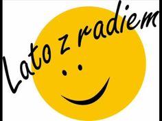 Lato z radiem - summer with a radio! :)