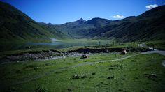 Siegi Tours Hiking Experience in the Alps Alps, Hiking, Tours, Mountains, Nature, Travel, Vacation, Walks, Naturaleza