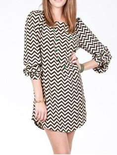 (http://www.adabelles.com/the-chic-chevron-dress-in-beige/)