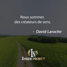 Nouvelle vidéo disponible sur ma chaîne Youtube, David Laroche France ! http://youtu.be/ffimVkhmksk