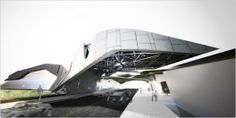 MORPHOSIS chine2
