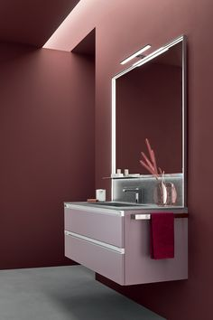 Bathroom Lighting, Canning, Mirror, Frame, Wall, Furniture, Home Decor, Bathroom Light Fittings, Picture Frame