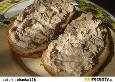Mashed Potatoes, Grains, Pork, Meat, Ethnic Recipes, Cooking, Whipped Potatoes, Kale Stir Fry, Smash Potatoes