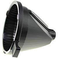 DeLonghi ES0062616 Abtropffläche für EN125 Pixie Nespressoautomat