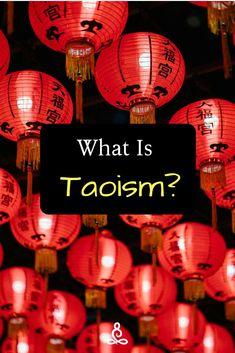 Homeedu Religion Taoism Jainism