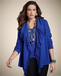 Women's Clothing - Jackets, Blouses, Tops, Pants, Denim Jeans, Travel Clothing, Jewelry & Accessories - Chico's