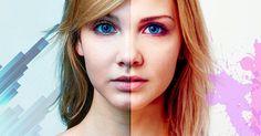 Leuk testje: Gebruik jij je linker of rechter hersenhelft meer