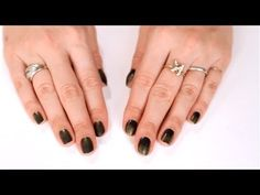 VIDEO: How great is this #ombre #tutorial? http://www.youtube.com/watch?v=naA3Rb0Uvts=plcp